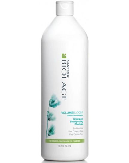 Matrix Biolage VolumeBloom Shampoo 1000 ml