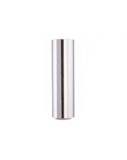 Labor Rotolo Alluminio Stagnola 20 cm 13 Micron