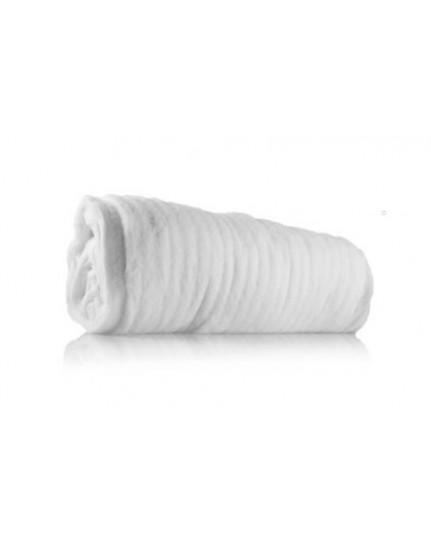 Labor Pro Cotone Idrofilo Arrotolato 770gr