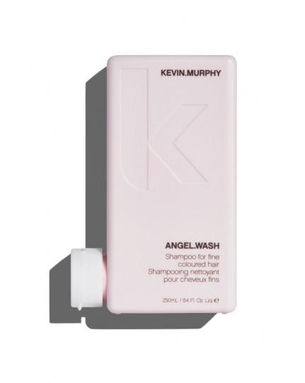 Kevin Murphy Shampoo Angel Wash 250 ml