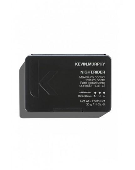 Kevin Murphy Night Rider Pasta Controllo Forte 30 g