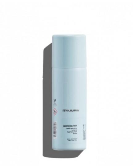 Kevin Murphy Bedroom Hair Spray 100 ml