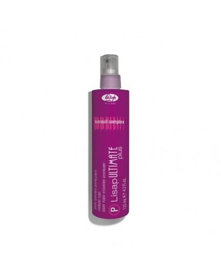 Lisap Ultimate Spray  Idratante Rivitalizzante 125 ml