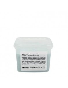 ESSENTIAL HAIRCARE MINU CONDITIONER 250 ml