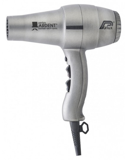 Parlux Ardent Barber-Tech Ionic Phon Asciugacapelli