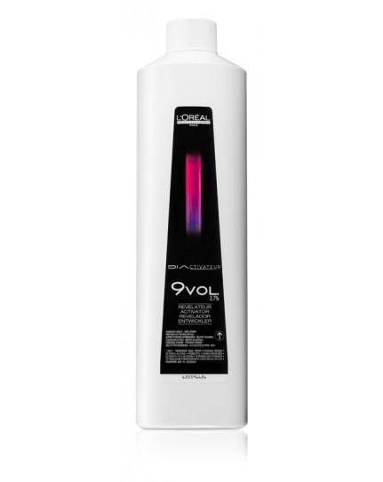 L'Oréal Professionnel Diactivateur Creme 9 VOL 1000 ml