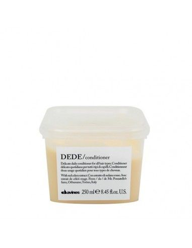 ESSENTIAL HAIRCARE DEDE CONDITIONER 250 ml