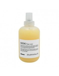 ESSENTIAL HAIRCARE DEDE HAIR MIST 250 ml