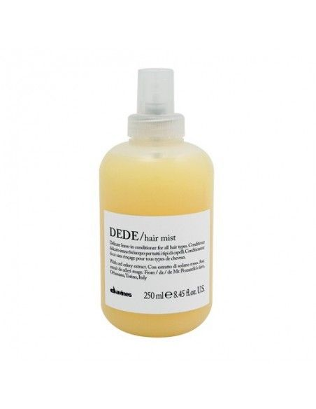 Davines ESSENTIAL HAIRCARE DEDE HAIR MIST 250 ml