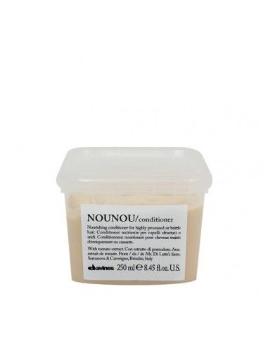 ESSENTIAL HAIRCARE NOUNOU CONDITIONER 250 ml
