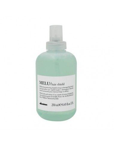ESSENTIAL HAIRCARE MELU HAIR SHIELD 250 ml