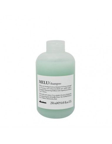 ESSENTIAL HAIRCARE MELU SHAMPOO 250 ml