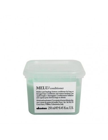 ESSENTIAL HAIRCARE MELU CONDITIONER 250 ml