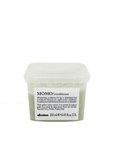 ESSENTIAL HAIRCARE MOMO CONDITIONER 250 ml