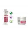 Lisap Chroma Care Kit Duo
