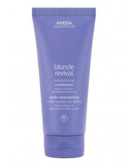 Aveda Blonde Revival Conditioner 200 ml