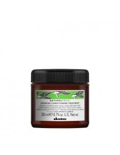 NATURALTECH RENEWING CONDITIONING TREATMENT 250 ML