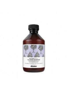 NATURALTECH CALMING SHAMPOO 250 ML