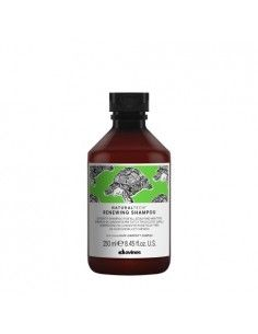 DAVINES NATURALTECH RENEWING SHAMPOO 250 ML