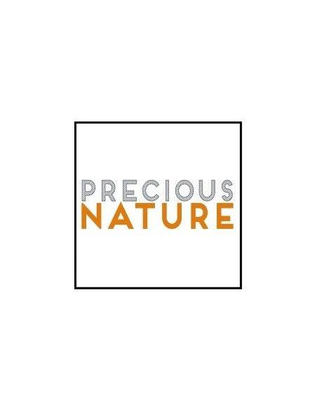 PRECIOUS NATURE CARE