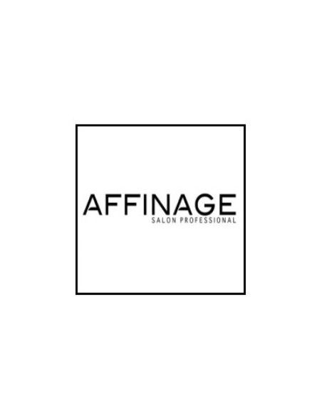 AFFINAGE