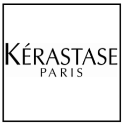 KERASTASE