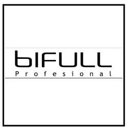 BIFULL